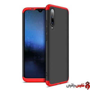 GKK-360-Degree-Case-For-Xiaomi-Mi-A3-6