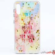 GoldMarble-Coover-Case-24
