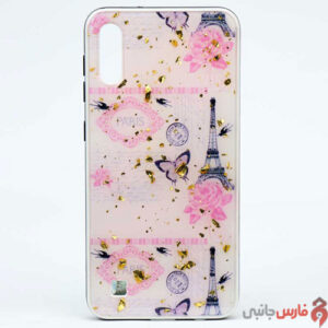 GoldMarble-Coover-Case-3