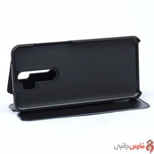 Magnet-Case-For-Xiaomi-Redmi-Note-8-Pro-2