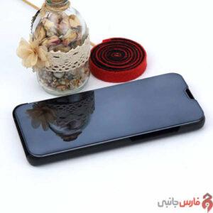 Magnet-Case-For-Xiaomi-Redmi-Note-8-Pro