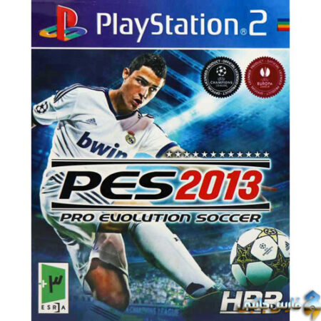 Pro-Evolution-Soccer-2013-PS2