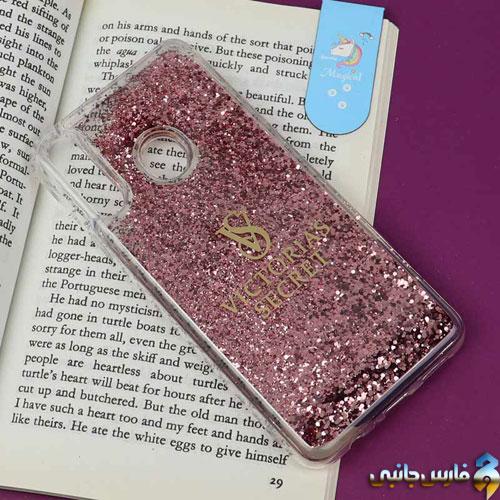 Victoria-Secret-Aquarium-Cover-Case-For-Samsung-A20s-6
