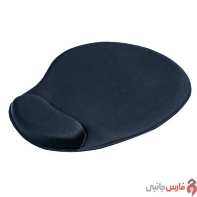 Zifa-2125cm-mouse-pad-with-cloth-cover-11