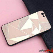 iPhone-6-Cover-Case-6