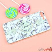iPhone-7-8-Plus-Pop-Cover-Case-3