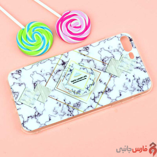 iPhone-7-8-Plus-Pop-Cover-Case-3