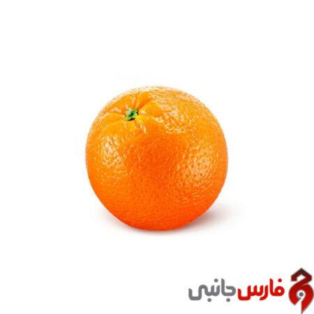 portoghal