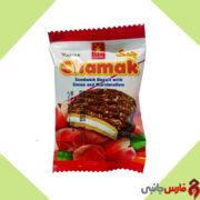 chamak