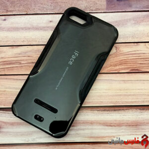 11827-8925-Case-Cover-Bumper-2035815--for-1-(2)