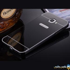 17994-44900-Case-Cover-Bumper-7392217--for-HTB1Pb2tOVXXXXb7XpXXq6xXFXXXE