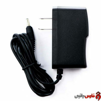 AD1201000-12V-1A-Small-socket-Adapter