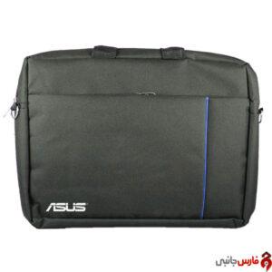 ASUS-DL-LapTop-HandBag