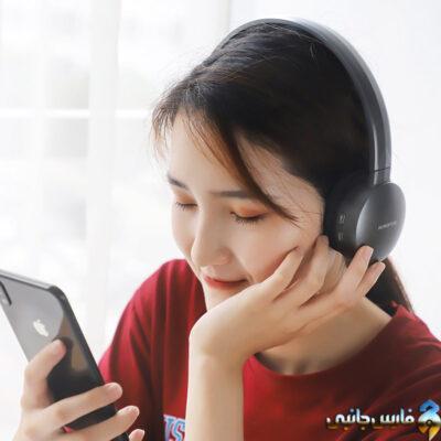 Borofone-BO2-Fine-Move-wireless-headphone-3
