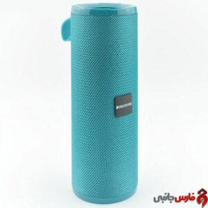 Borofone-BR1-Beyond-Sportive-portable-wireless-speaker-12