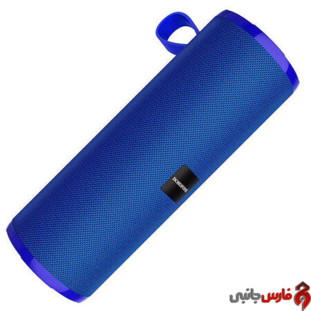 Borofone-BR1-Beyond-Sportive-portable-wireless-speaker-15