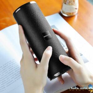 Borofone-BR1-Beyond-Sportive-portable-wireless-speaker-17