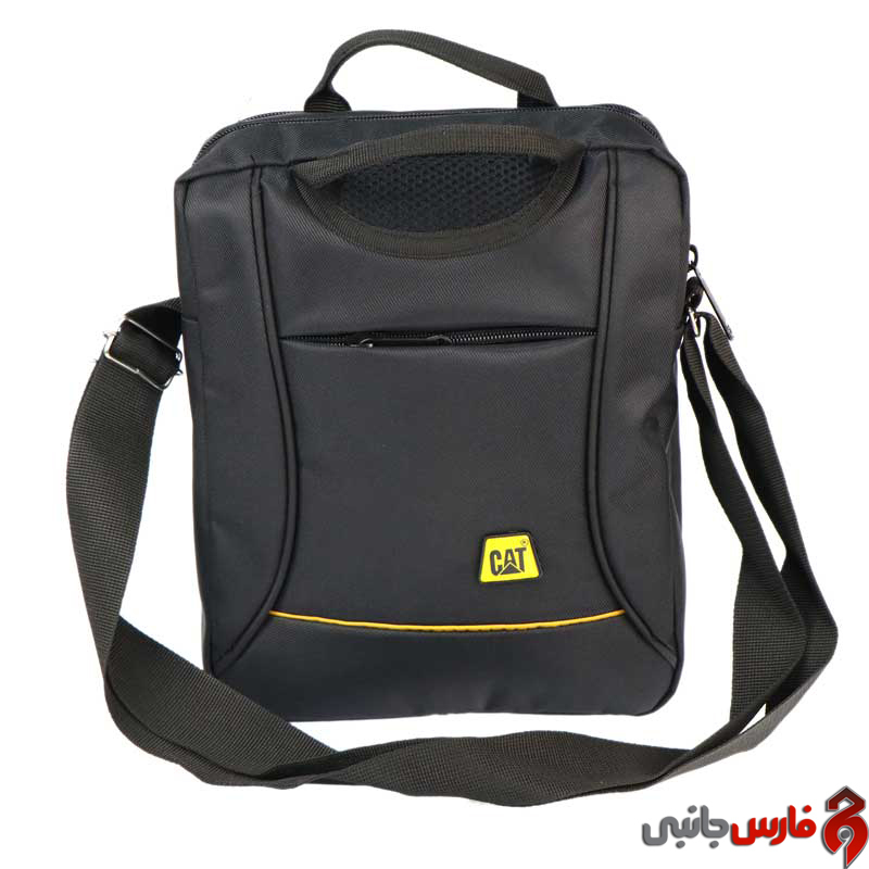 Code-M-Shoulder-bags-1