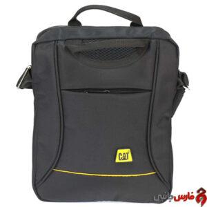 Code-M-Shoulder-bags-2