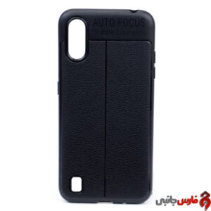 Cover-Case-For-Samsung-A01-2