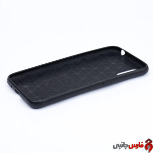 Cover-Case-For-Samsung-A01-3