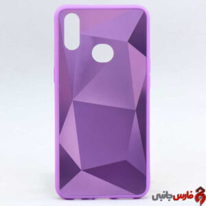 Cover-Case-For-Samsung-A10-4-2