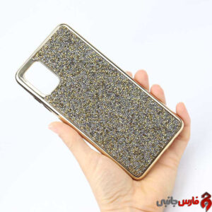 Cover-Case-For-Samsung-A51-1-1
