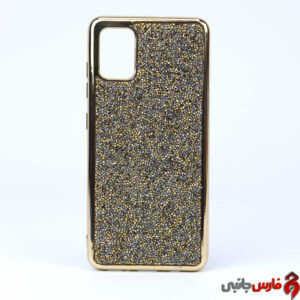 Cover-Case-For-Samsung-A51-3-2