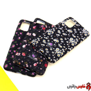 Cover-Case-For-Samsung-A51-3