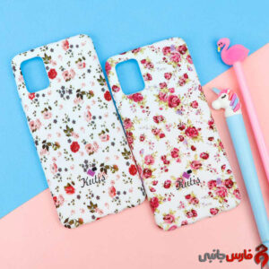 Cover-Case-For-Samsung-A51