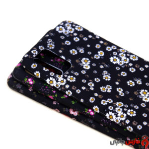 Cover-Case-For-Samsung-A51-6