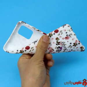 Cover-Case-For-Samsung-A51-7