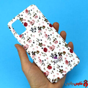 Cover-Case-For-Samsung-A51-8