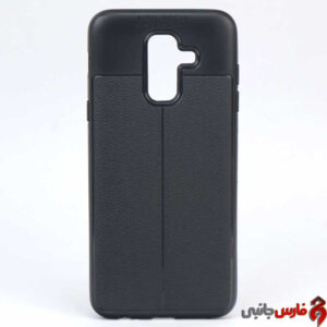 Cover-Case-For-Samsung-A6-Plus
