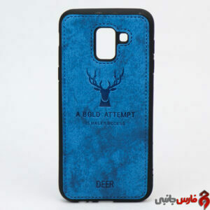Cover-Case-For-Samsung-J6-2
