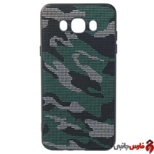 Cover-Case-For-Samsung-J7-2016-2