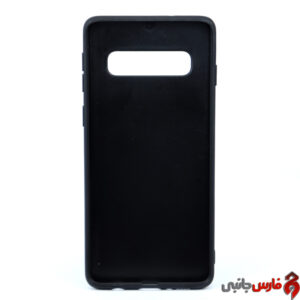 Cover-Case-For-Samsung-S10-4