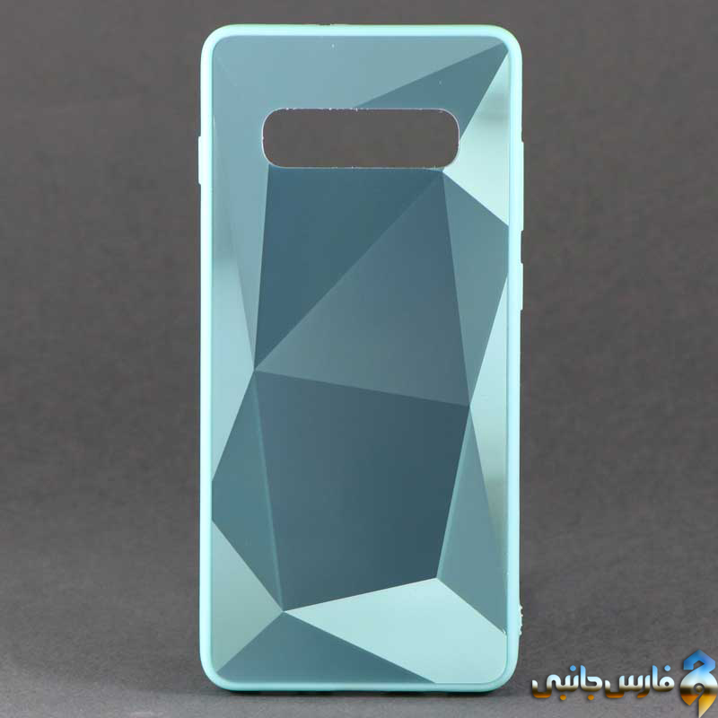 Cover-Case-For-Samsung-S10-Plus-3-1
