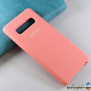 Cover-Case-For-Samsung-S10-Plus-5