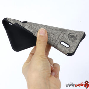 Cover-Case-For-Xiaomi-Mi-A3-2
