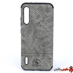 Cover-Case-For-Xiaomi-Mi-A3-3