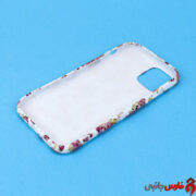 Cover-Case-For-iPhone-11-1