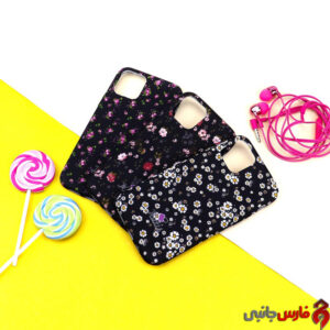 Cover-Case-For-iPhone-11-2