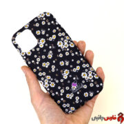 Cover-Case-For-iPhone-11-3