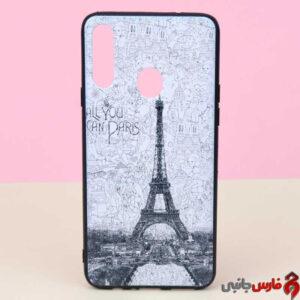 Fantasy-Cover-Case-For-Samsung-A20s-6-2