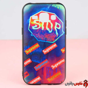 Fantasy-Cover-Case-For-Samsung-J1-2