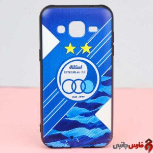 Fantasy-Cover-Case-For-Samsung-J2