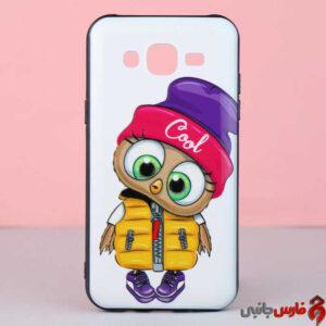 Fantasy-Cover-Case-For-Samsung-J5-6