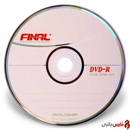 Final-4.7GB-DVD-R