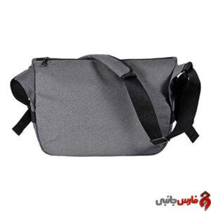 Hoco-HS2-Bag-1